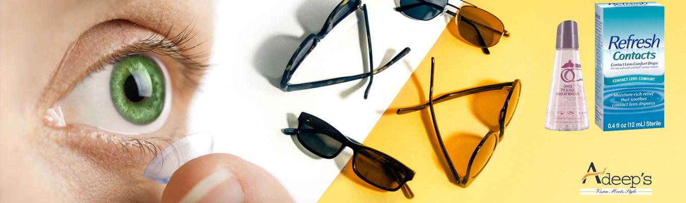 da6d20c4a58 Find world s best Sunglasses